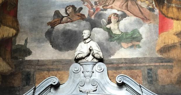 Bild für Religion/Philosophie