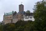 Bild fürAuf den Spuren von Martin Luther: Eine Schulreise mit dem Hansa-Kolleg Hamburg