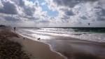 Bild fürDrei Tage Sylt: Sonne, Regen und die geheimnisvolle Pantoffelschnecke