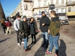 Bild fürBon voyage! Zu Besuch beim E2C in Marseille